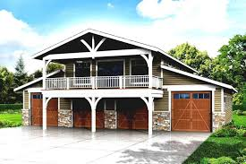 one story garage apartment floor plans barn garages with loft apartment plans two story garage