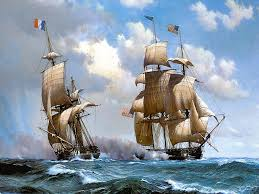 pirate sail wallpapers 120 best ships images on pinterest sailing ships tall ships and