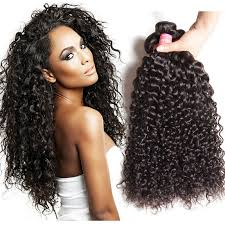curly hair extensions nadula unprocessed indian curly hair weave 3 bundles real