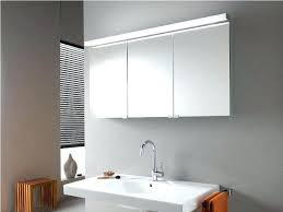 bathroom medicine cabinets with mirrors and lights bathroom interior bathroom mirror medicine cabinet tall lights