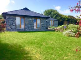 What Is A Walled Garden On The Internet by Stunning Family Cottage With Garden Homeaway New Quay