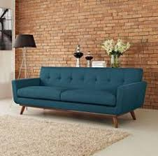 small sofas and loveseats loveseats for small spaces cheap small sofa decoration
