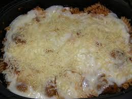 plat facile a cuisiner et rapide un plat rapide et simple pour ados pressés et affamés le en