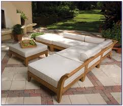 Free Wood Patio Table Plans by Free Outdoor Wood Furniture Plans