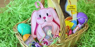 easter bunny candy machine embroidery designs at embroidery library embroidery library