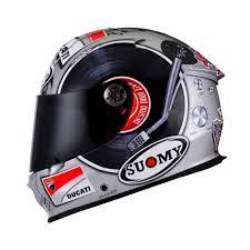 suomy helmets motocross ben bostrom replica helmets pinterest helmets