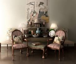 traditional furniture what is classic furniture futon universe pulse linkedin