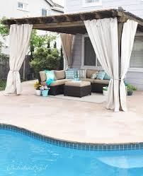 poolside furniture ideas pool furniture ideas at home design concept ideas