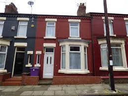 house for sale u0026 to rent in l12 0rj west derby