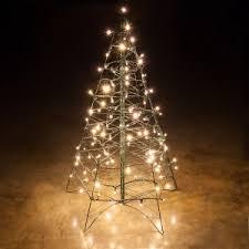 c9 warm white led christmas lights electrical beautiful warm white led christmas lights for your
