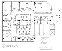 electrical plan electrical plan b ann schutz flickr