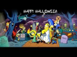 halloween computer backgrounds wallpapers artisticos 2560x1440 2359965 2560 1600