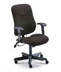 Bestoffice by New Best Office Chairs For Sciatica Klp8 Hono Office