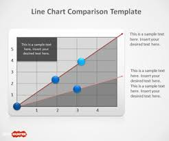 free comparison powerpoint templates free ppt u0026 powerpoint