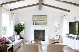 tuscan home interiors before after a san clemente tuscan tract house design sponge