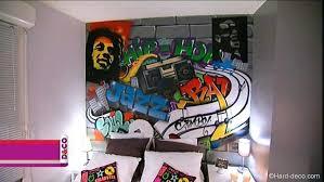 prix graffiti chambre chambre graffiti deco collection et étourdissant graffiti chambre