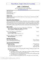accounts payable resume example accounting clerk resume best accounting clerk resume example accounting clerk resume examples accounting clerk ii resume cover