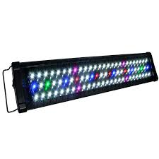 cheap led reef lighting kitchenlighting co