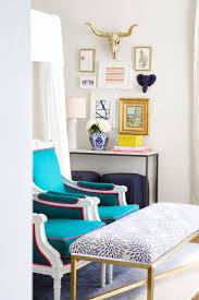 superb feminine home office design ideas feminine minimalist
