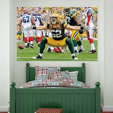Green Bay Packers Bedroom Ideas 49 Best Carson U0027s Bedroom Images On Pinterest Valentine Ideas
