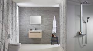 roper rhodes bathrooms bathroom furniture bathroom suites