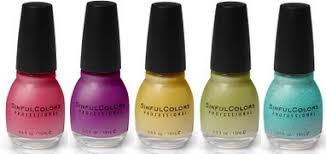 the best drugstore nail polish nails and polish
