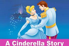 story cinderella u0027 angels