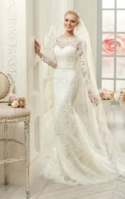 affordable lds bridals dresses cheap wedding dress for lds