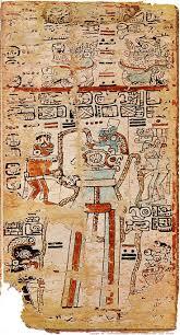 imagenes de rituales mayas el ritual maya mayananswer