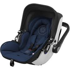 siege auto eletta chicco crash test 14 best in auto images on chairs nursery and