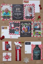 perfectly personal christmas cards virginia shutterfly and the