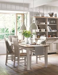 marks and spencer kitchen furniture wood dining tables padstow from marks and spencer homegirl