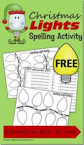 best 25 6th grade spelling words ideas on pinterest 5th grade