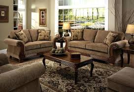 American Made Living Room Furniture American Made Living Room Furniture Pickiapp Co