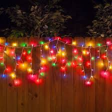 Outdoor Lighting Party Ideas - best 25 icicle lights ideas on pinterest outdoor christmas