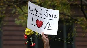 anti semitism charlottesville protest implications jews