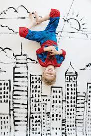 best 25 spider man party ideas on pinterest spider man birthday