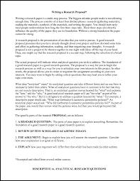 sample of argumentative essay pdf research essay proposal sample research essay proposal sample research essay proposal sample research paper example cover letter cover letter research essay proposal sample research