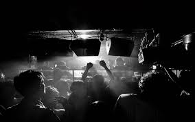 ra fabric london nightclub