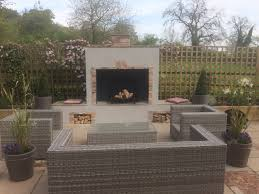 fireplace builder hull york selby east yorkshire