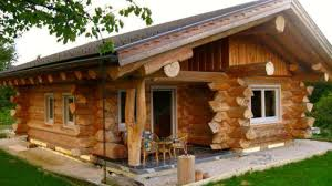 home design exterior and interior 50 wood house design interior and exterior creative ideas 2016