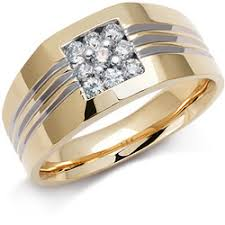 gents ring finger gents finger ring manufacturer from ahmedpur