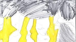 sketch the sky benjamin knipp 9 28 2017 wsbt