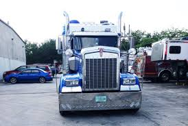 kenworth trucks kenworth truck financing testimonial from jay in florida