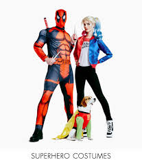 amazon com halloween costumes 30 halloween day costumes sale discount and best offers 2017 on
