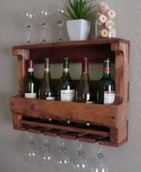 the 25 best pallet wine racks ideas on pinterest pallett wine