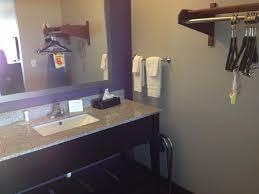 hotel super 8 mansfield la booking com