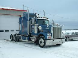 a model kenworth trucks for sale american kenworth truck a little bit ovesized prototypes