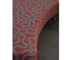 Upholstery Fabric Uk Online Loop Wool Mix Upholstery Fabric Bogesunds Uk Esi Interior Design