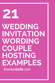 sayings for wedding templates sophisticated wedding invitation sayings quotes with